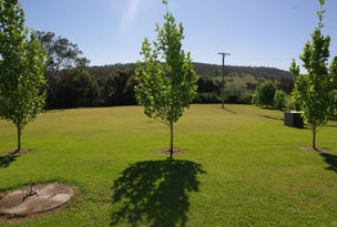 2432 New England Highway, Parkville, Scone, NSW 2337