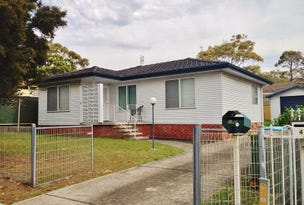 2 Norman Street, Toukley, NSW 2263