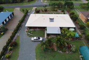 74 Endeavour Drive, Cooloola Cove, Qld 4580