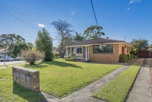 2/58a Smith Street, Charlestown, NSW 2290
