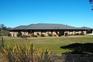 140 Gostwyck Road, Uralla, NSW 2358