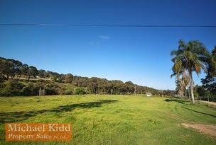 117 Killkenny Road, Somersby, NSW 2250