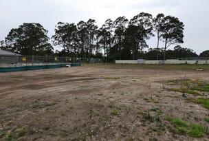 43 Killara Road, South Nowra, NSW 2541