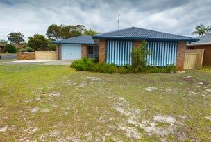 1 Mayers Drive, Tuncurry, NSW 2428