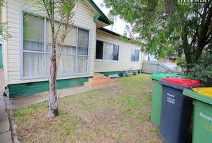 239 Union Road, North Albury, NSW 2640