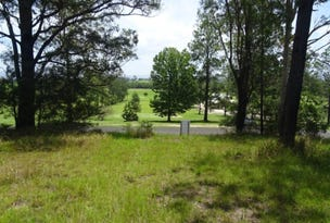 Lot 13 South Arm Road, Bowraville, NSW 2449