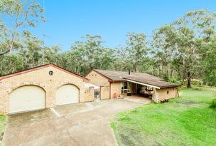 21 Boyd Boulevarde, Medowie, NSW 2318