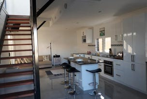20 Booyong Street, Evans Head, NSW 2473