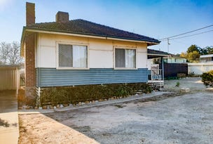 20 Mitchell Avenue, Northam, WA 6401
