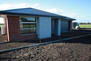 445 Settlement Road, Swan Marsh, Vic 3249