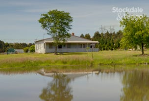 35 Raesowna Rise, Hazelwood North, Vic 3840