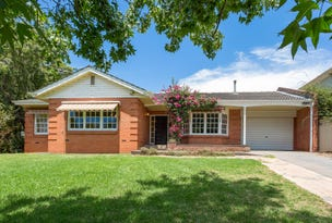 10 Wilaroo Avenue, Beaumont, SA 5066