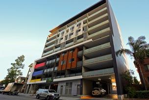 Dual-Story Level 4/9-11 Cowper Street, Parramatta, NSW 2150