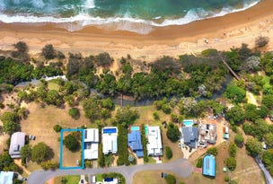 27 Beach Houses Estate Road, Agnes Water, Qld 4677