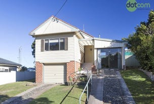 37 Merivale Street, North Lambton, NSW 2299