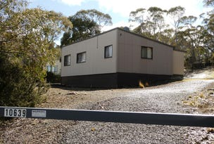 10639 Highland Lakes Road, Doctors Point, Tas 7304