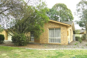 25  Cromwell Circuit, Isabella Plains, ACT 2905