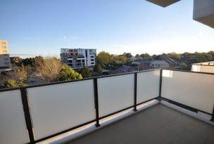 16/9-11 Weston Street, Rosehill, NSW 2142