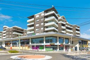D80 20 Matthews Street, Punchbowl, NSW 2196