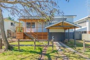 68 Milton Street, Grafton, NSW 2460