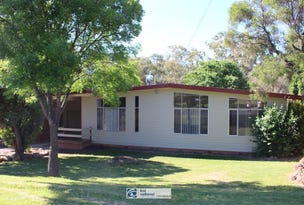31 Butler Street, Inverell, NSW 2360