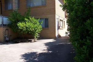 12B Mackellar Crescent, Cook, ACT 2614