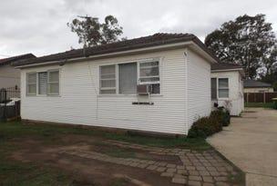263 Miller Road, Villawood, NSW 2163