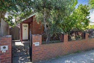 35 Bent Street, Moonee Ponds, Vic 3039
