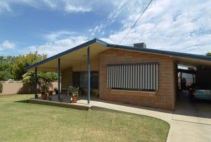 125-129 Victoria Street, Parkes, NSW 2870
