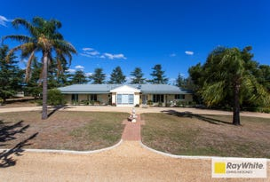 58 Calare Street, Cowra, NSW 2794