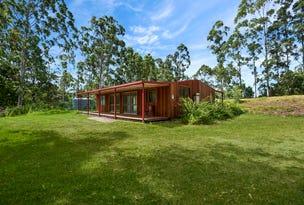 Lot 13 1283 Byrrill Creek Road, Brays Creek, NSW 2484