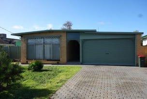 92 Park Road, Maryborough, Vic 3465