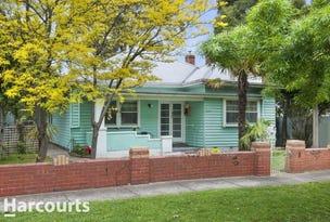 205 Latrobe Street, Redan, Vic 3350