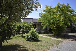 30 Main Road, Gormandale, Vic 3873