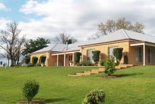 424 West Kameruka Road, Kameruka, NSW 2550