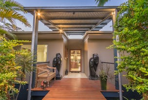 12 Coach House Place, Mooloolah Valley, Qld 4553