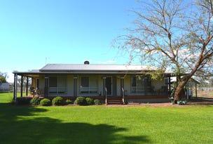 COTTAGE GWYDIR HIGHWAY, Moree, NSW 2400