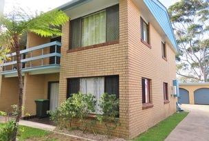 1/104 Woodburn Street, Evans Head, NSW 2473