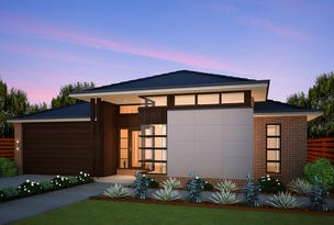 LOT 1911 Nova Avenue (Infinity), Plumpton, Vic 3335
