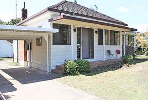 57 Adelaide Avenue, Umina Beach, NSW 2257