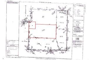 Lot 382,19, Green hills Ln, Barham, NSW 2732