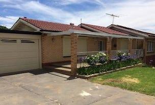 355 Nelson Rd, Para Hills, SA 5096