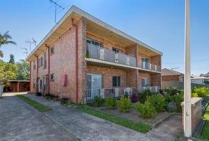 2/640 Glebe Road, Adamstown, NSW 2289