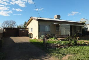 44 Goobar Street, Narrabri, NSW 2390