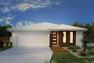 Lot 19 Roscoe Avenue, Hamilton, Vic 3300