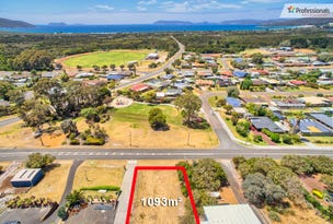 353 Ulster Road, Collingwood Heights, WA 6330