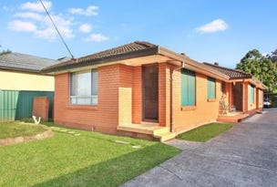 1/144 Princes Highway, Albion Park Rail, NSW 2527