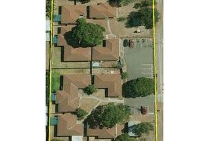 261-263 Main South Road, Hackham West, SA 5163