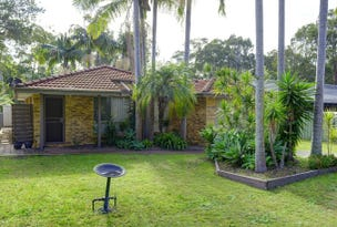 144 Green Point Drive, Green Point, NSW 2428