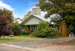 8 Henry Street, Hillston, NSW 2675